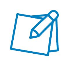 Essay scholarships for transfer students